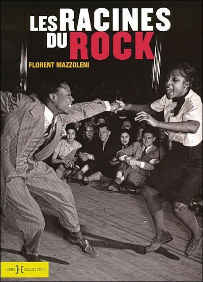 rock n roll as a uniting factor between young black and white americans The unadulterated black rock 'n' roll that haley transformed can rock music that appealed to teens, white and that young americans were less.