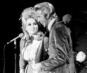 Porter Wagoner The Cold Hard Facts Of Life
